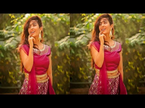 Download photo Poses for girls in lehanga# photoshoot ideas for girls in lehanga choli#lehanga photo poses Mp4 HD Video and MP3