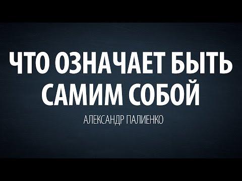 Слова песни про счастье из фильма иван васильевич