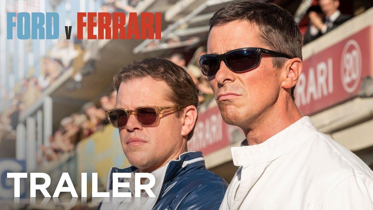 Ford v Ferrari movie download in hindi 720p worldfree4u