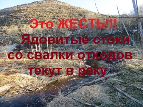Храмы курской области сайт