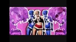 Rihanna - (With Mario) Emergency Room Instrumental