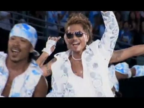 EXILE - I Wish For You