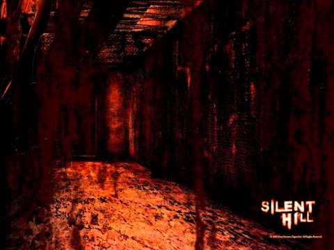 Pyramid Head's Theme