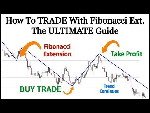 Pasirinkimo sandorių ir ateities prekybos pamoka