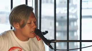 Ezakishow – Lonely Die 江崎 掌/語る、死すの画像