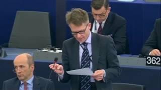 6 unserer EU-Abgeordneten zu Ursula von der Leyen!