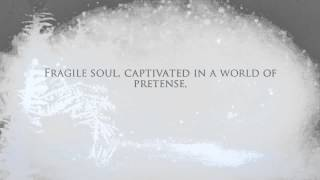 Pretense ~ Sprouted Soul: Whole-Souled Poems