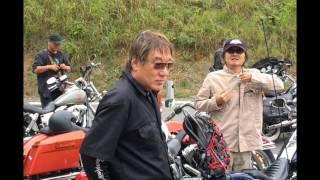 ディーラーオブザイヤー受賞記念RALLY@長笹楽山