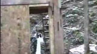 The Hunt For Osama Bin Laden