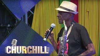 Bango legend Mzee Ngala (Extended)