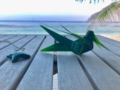 Maldives Kuredu Island Resort