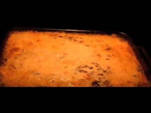 Low Carb Eggplant Lasagna Recipe Keto Friendly Recipe