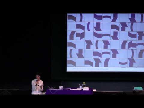 #Educativobienal - Curso Para Educadores 2014 - História da Arte (Parte 04)