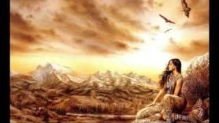 Dan Fogelberg ~ Wandering Shepherd