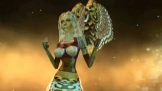 Kristina Bach   Doch wenn du einen Engel willst