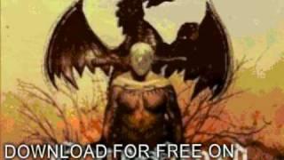 Take My Cool Off - Henok Achido (Video)