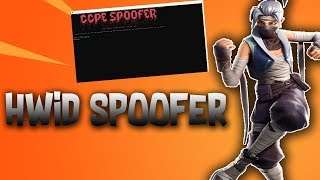 hwid spoofer - Free video search site - Findclip Net