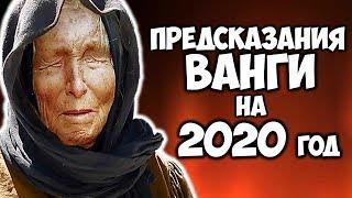 Календарь для клева в белоруссии 2020