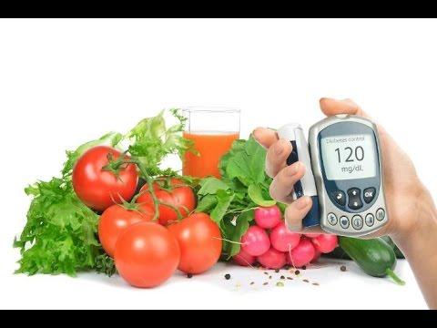 Lait de soja dans le diabète