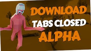 How to download TABS Closed Alpha 2018 for free (Totally Accurate Battle Simulator on PC)