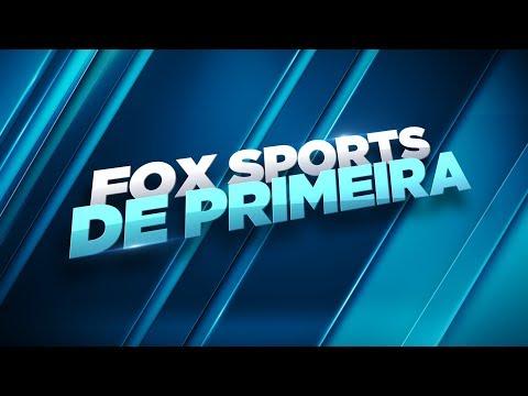 D1ª AO VIVO! Confira as últimas notícias do mundo esportivo