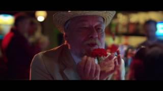Video PRAGO UNION - Varování (oficiální video)