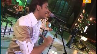 Juan Luis Guerra, La Cosquillita, Festival de Viña 2006
