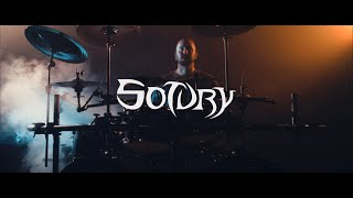 Video Sotury - Alastor (Official Music Video)