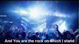 Lift You High - Planetshakers