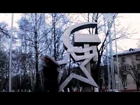 """Noize MC """"10 суток (Сталинград)"""""""