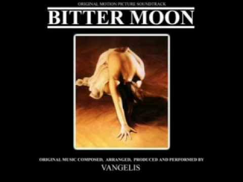 Vangelis - One More Kiss Dear