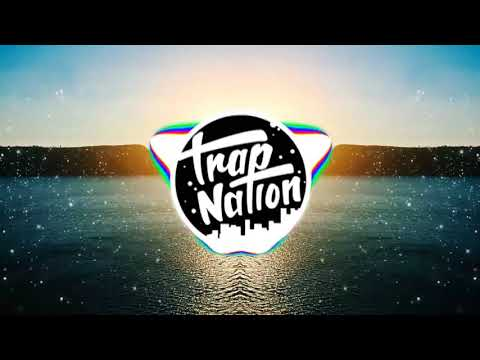 Download Alan Walker   Sing Me To Sleep marshmello Remix PlanetLagu com HD Mp4 3GP Video and MP3
