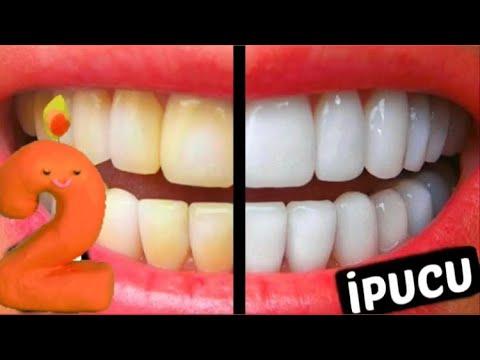 Parlak Dişler Ve Sağlıklı Cilt Için Muz Kabuğu смотреть онлайн на