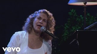 Loving You Forever (En Vivo) - Carole King  (Video)