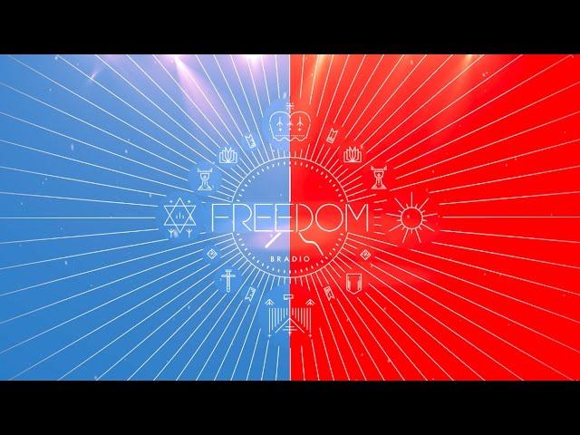 【発売間近】BRADIO 2ndアルバム『FREEDOM』ティザー映像を公開