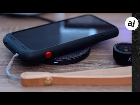 release date ed91c 69de4 Review: The iPhone XS gets longer life and camera lenses with the ...