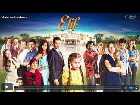 Elif - A szeretet útján online