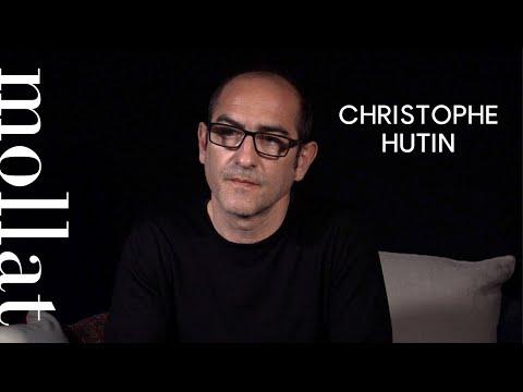Christophe Hutin - Les communautés à l'œuvre