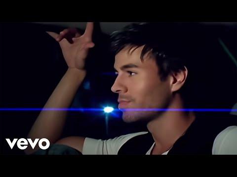 No Me Digas Que No - Wisin y Yandel (Video)
