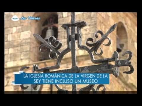 Ancha es Castilla-La Mancha - Las Valeras. 01.03.2013