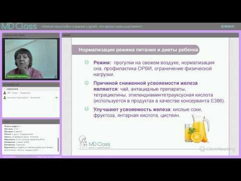Паразиты в организме человека лечение медицинскими препаратами