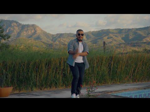 Lito Kairós ❌ Manny Montes - Todo Obra Para Bien (Video Oficial)