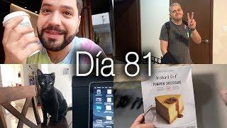 Cheese Cake FAIL!!  | gwabir