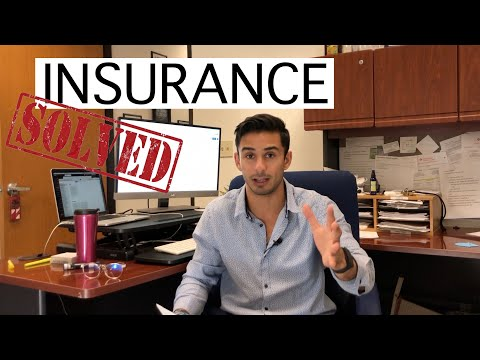 , title : 'How To Start An Insurance Company
