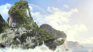 Josh Kelley - Lift Me Up