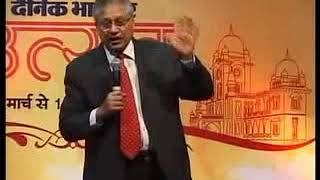 shiv khera motivational videos in hindi language 3rd part 240p