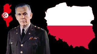 Poland Success Explained | Foreign Aid Is Racist | Tunisia 2