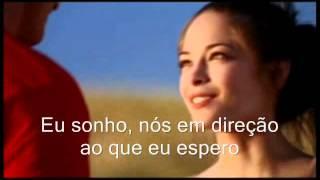 3 Doors Down - Let Me Go -  Tradução