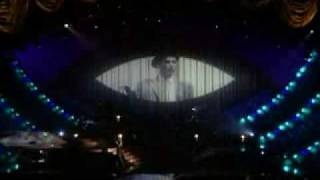 All the Way - Celine Dion and Frank Sinatra LIVE.flv