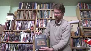 Booksellers & Storytellers (Bookstore/reading Documentary) -Full-